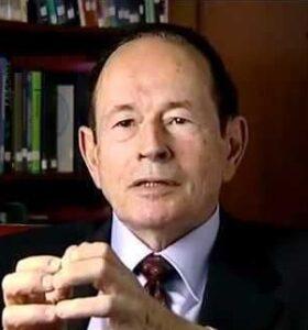 एडलमन,जेराल्ड मॉरीस (Edelman ,Gerald Maurice)