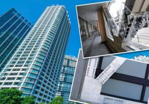 भूकंपरोधक इमारतींची गुणवत्ता (Quality of earthquake resistant buildings)