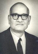 मिश्रा, रामदेव (Mishra, Ramdeo)
