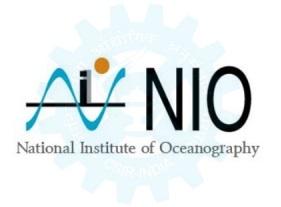 राष्ट्रीय समुद्रविज्ञान संस्थान (National Institute of Oceanography -NIO)