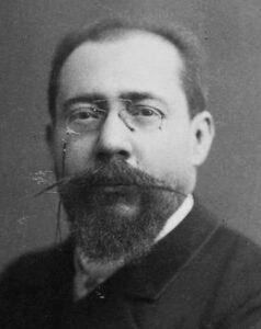 निकोलस, आर्थस मॉरीस (Nicolas Maurice Arthus)
