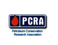 Read more about the article पेट्रोलियम कन्झर्वेशन रिसर्च अॅसोसिएशन (Petrolium Conservation Research Association)