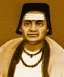भास्कराचार्य – २ (Bhaskaracharya- 2)