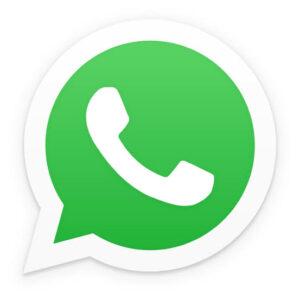 व्हॉट्सऍप (WhatsApp)