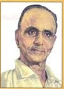 Read more about the article नारायण सीताराम फडके (Narayan Sitaram Fadke)
