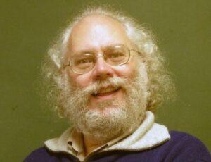 शोर, पीटर विलिस्टन (Shor, Peter Williston)