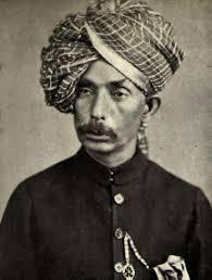 अब्दुल करीमखाँ(Abdul Kareem Khan)