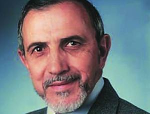 इब्राहिम अल्काझी (Ebrahim Alkazi)