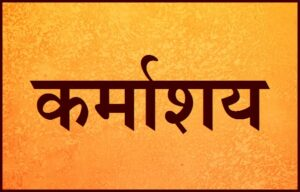 Read more about the article कर्माशय