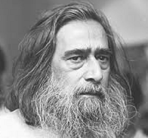 जगदीश स्वामिनाथन् (Jagdish Swaminathan)