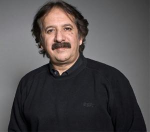 माजीद माजिदी (Majid Majidi)