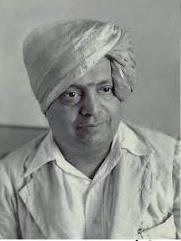 मास्तर कृष्णराव (Master Krishnarao)