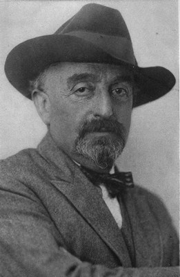 व्हिल्हेल्म श्टेकेल (Wilhelm Stekel)