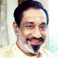 Read more about the article शिवाजी गणेशन् (Sivaji Ganesan)