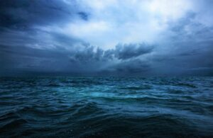 Read more about the article हिंदी महासागर (Indian Ocean)