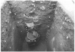 ऐतिहासिक पुरातत्त्व (Historical Archaeology)
