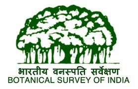 Read more about the article भारतीय वनस्पती विज्ञान सर्वेक्षण संस्था (Botanical Survey of India)