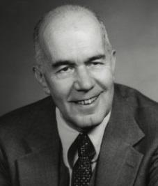 कूपर, विलियम वेजर (Cooper, William Wager)