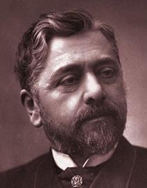 आयफल, आलेक्झांडर गुस्ताव्ह (Eiffel, Alexandre Gustave)