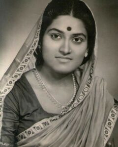 गुलाबबाई संगमनेरकर (Gulabbai Sangamnerkar)