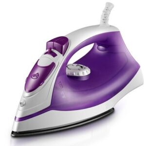Read more about the article विद्युत इस्त्री (Electric Iron)