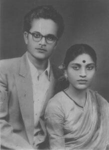 तुकाराम खेडकर (Tukaram Khedkar)