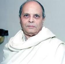 Read more about the article बीरेंद्रकुमार भट्टाचार्य (Birendrakumar Bhattacharya)