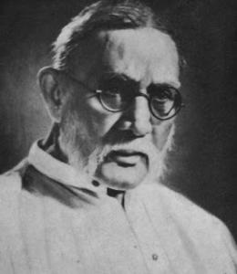 अल्लादियाखाँ (Alladiya Khan)