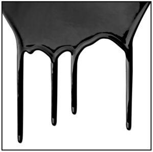 कृष्ण इंधने (Black fuels)