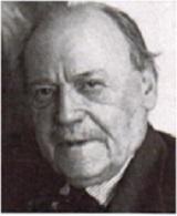 ग्लॅडस्टन सॉलोमन (Gladstone Solomon)
