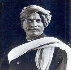 भास्करबुवा बखले (Bhaskarbua Bakhale)