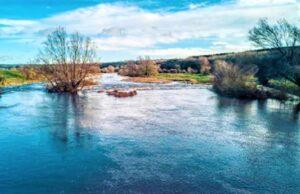 बॉइन नदी (Boyne River)