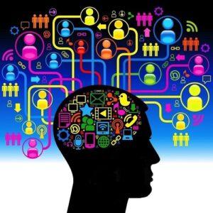 मेंदू आधारित शिक्षण (Brain Based Education)