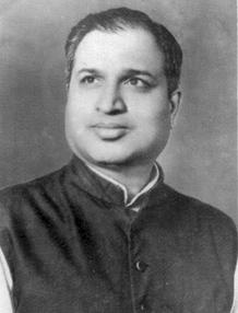 राम मराठे (Ram Marathe)