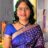 पंडिता रमाबाई (Pandita Ramabai)