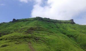 Read more about the article रोहिडा किल्ला (Rohida Fort)