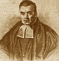 बेज, थॉमस (Bayes, Thomas)
