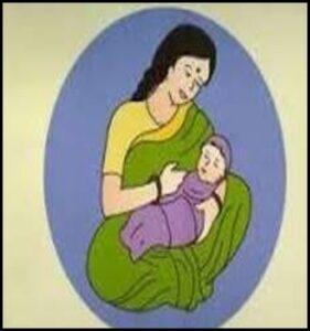 सुरक्षित मातृत्व (Safe motherhood)