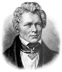 Read more about the article फ्रीड्रिख व्हिल्हेल्म योझेफ फोन शेलिंग (Friedrich Wilhelm Joseph von Schelling)