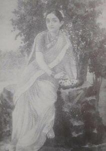 Read more about the article पवळा हिवरगावकर (Pavala Hiwargaokar)