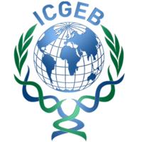 इंटरनॅशनल सेंटर फॉर जेनेटिक इंजिनियरिंग अॅन्ड बायोटेक्नॉलॉजी (International Centre for Genetic Engineering and Biotechnology – ICGEB)