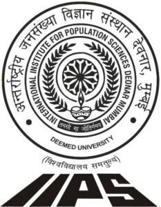 Read more about the article आंतरराष्ट्रीय लोकसंख्या विज्ञान संस्था (International Institute for Population Sciences)