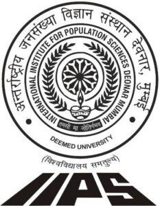 आंतरराष्ट्रीय लोकसंख्या विज्ञान संस्था (International Institute for Population Sciences)
