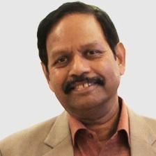 Read more about the article जामकर, अरुण व्यंकटेश(Jamkar, Arun Venkatesh)