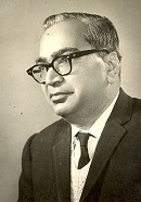 कपूर, जगत नरायन (Kapoor, Jagat Narain)