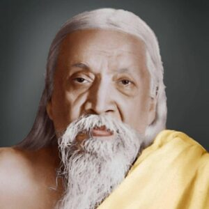 Read more about the article अरविंद घोष (Aurobindo Ghosh)