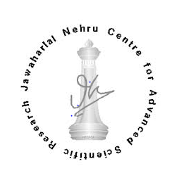 Read more about the article जवाहरलाल नेहरू सेंटर फॉर ॲडवान्सड सायंटिफिक रिसर्च (Jawaharlal Nehru Centre for Advanced Scientific Research – JNCASR)