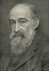 सॅम्युएल अलेक्झांडर (Samuel Alexander)