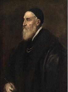 तिशन (Titian)