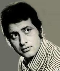 मनोज कुमार (Manoj Kumar)